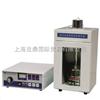 JY99-IID国产乔跃JY99-IID超声波细胞粉碎机