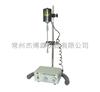 HJ-100小型电动搅拌机
