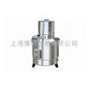 YA.ZD-10不锈钢电热蒸馏水器