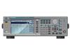 GA1484B安泰信GA1484B射频信号发生器