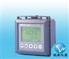 6308DT微电脑型溶解氧/温度控制器