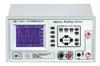YD2882-5脈沖式線圈匝間測試儀