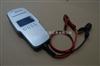 LX87-T806汽车电瓶检测仪 带打印存储功能
