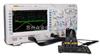 MSO40544+16通道混合信号示波�K器