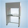 黑龙江 大庆 实验室工作台 单人垂直洁净工作台