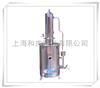 每小时50升水质蒸馏软化处理器硬度小于P8