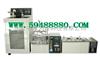 FCJH-210A石油腊含油量测定仪 型号:FCJH-210A