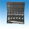F2100g-1mg无磁不锈钢砝码价格(销售)