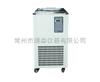 DLSB-10系列低温冷却液循环泵