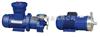CQ磁力驱动泵型号|磁力驱动泵价格
