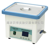 BD-5200DTD石家庄超声波清洗机