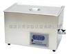 BD-DT系列上海带加热型超声波清洗机