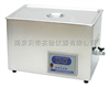 BD-D系列昆明带加热型超声波清洗机