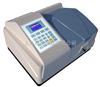 EU-2600扫描型紫外可见分光光度计