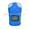 NH300-O2便攜式氧氣檢測儀