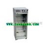 数显光照培养箱 型号:ZH6585