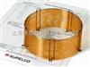 24241-USupelco Carboxen-1006 PLOT*气体分析柱(开管毛细管柱)货号:24241-U