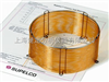 24246Supelco Carboxen-1010 PLOT*气体分析柱(多孔层壁涂开管毛细管柱)