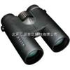 620142ED高清望远镜620142ED