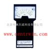 便携式粘度计/指针式粘度计 日本 型号:ZH6424