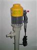 SB-3-RPP耐腐蚀化工桶用泵
