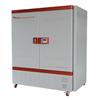 BSP-800上海博迅BSP-800程控生化培养箱 液晶显示 配RS-485接口