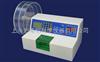 CJY-2C硬度脆碎两用仪/上海黄海药检硬度脆碎两用仪