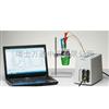 PGSTAT 204紧凑型电化学工作站