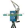个体防爆大气采样器 型号:ZH6381