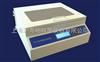 TPY-2智能透皮扩散试验仪/上海黄海药检智能透皮扩散试验仪
