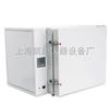 BPG - 5100A500℃超高温干燥箱 烘箱 BPG - 5100A