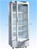 2-10℃医用冷藏箱YC-260L