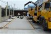 淮安地磅≮3-150吨≯淮安市保滩工业园区