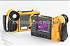 Fluke Ti40/Ti45FT热成像仪/高性能热成像仪/红外热像仪