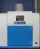 ZXS-510型 原子熒光光譜儀