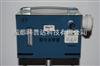 KKHC-30D粉尘采样器.