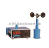 BJ-FYF2BJ-FYF2型风速告警仪