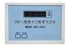 FYP-1气压表的FYP-1FYP-1数字式气压表