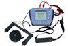 HC-X5钢筋锈蚀检测仪/钢筋锈蚀仪