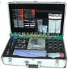 便携式果蔬农药残留速测仪/农残仪(智能型)型号:ZH6016