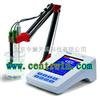 超大彩屏高精度酸度测定仪/pH测定仪/ORP测定仪/温度测定仪 意大利 型号:ZH5961