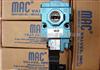 MAC电磁阀/MAC电磁阀专业销售
