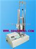 电子数显弹簧拉压试验机 型号:ZH4295