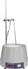 HDM250B数显控温电热套,数显控温搅拌电热套