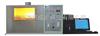 LFY-607A热防护性能试验仪