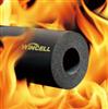 华美橡塑保温高效防火  橡塑保温防水吸音  橡塑保温导热系数低