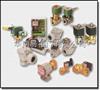 ASCO捷高-进口电磁阀/ASCO/NUMATICS