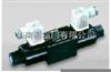 哪里有销售SS系列(G03.G01)NACHI电磁换向阀