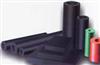 隔热橡塑保温   柔性好橡塑保温材料   抗腐蚀橡塑保温