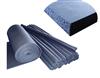 热销B1B2级橡塑材料     厂商大量直供各规格橡塑保温    橡塑保温管